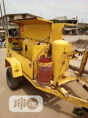 20 KVA, Gas Generator   Electrical Equipment for sale in Lagos State, Alimosho