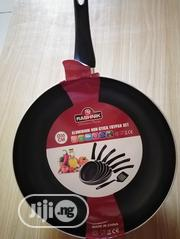 Non Stick Frying Pan | Kitchen & Dining for sale in Lagos State, Kosofe