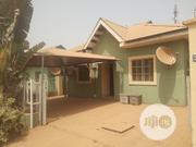Newly Renovated Detcahed 2bedroom+BQ For Sale   Houses & Apartments For Sale for sale in Abuja (FCT) State, Lugbe District