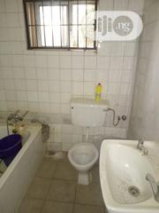 2bedroom Flat At Wuse Zone 5   Houses & Apartments For Rent for sale in Abuja (FCT) State, Wuse