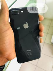 Apple iPhone 8 Plus 256 GB Gray | Mobile Phones for sale in Abuja (FCT) State, Wuse 2