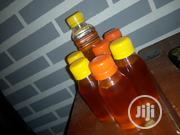Organic Carrot Oil | Skin Care for sale in Abuja (FCT) State, Gwarinpa