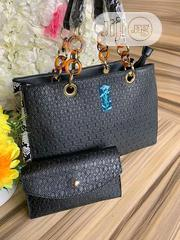 Handbag and Purse   Bags for sale in Abuja (FCT) State, Wuse
