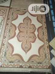 Tile Center Floor | Building Materials for sale in Lagos State, Orile