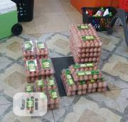 Fresh Jumbo Size Eggs | Meals & Drinks for sale in Enugu State, Igbo-Eze North