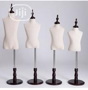 Children Mannequin | Store Equipment for sale in Abuja (FCT) State, Gwarinpa