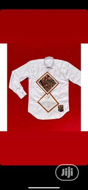 The Original Italy Shirt For Men | Clothing for sale in Lagos State, Lagos Island