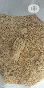 Dog Indomie Noodles For Sale   Feeds, Supplements & Seeds for sale in Abuja (FCT) State, Gwarinpa