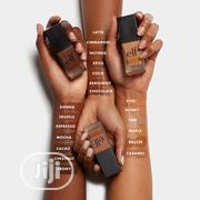 E.L.F Flawless Foundation | Makeup for sale in Rivers State, Port-Harcourt