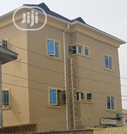 Furnished 2bedroom At Ogba | Houses & Apartments For Sale for sale in Lagos State, Ikeja