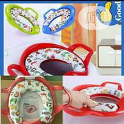 Kids Toilet Seat | Babies & Kids Accessories for sale in Lagos State, Ojodu