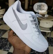 Your Footbeat   Shoes for sale in Lagos State, Lagos Island