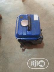 Small Generator | Electrical Equipment for sale in Kwara State, Ilorin South