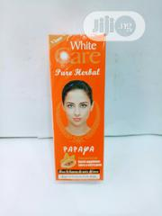 White Care Papaya Lotion   Skin Care for sale in Lagos State, Ajah