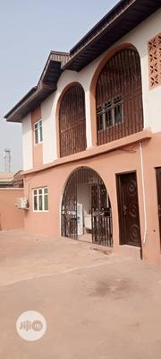 To Let 3 Bedroom Apartment at Ajinde Akala Expressway Ibadan | Houses & Apartments For Rent for sale in Oyo State, Oluyole