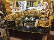 Sky World Interior Decoration | Furniture for sale in Lagos State, Ikeja