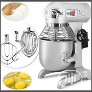 15 Litres Food/Cake Mixer | Restaurant & Catering Equipment for sale in Abuja (FCT) State, Kubwa