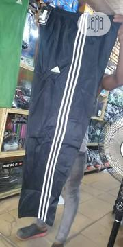 Tracksuit . | Clothing for sale in Lagos State, Lagos Mainland