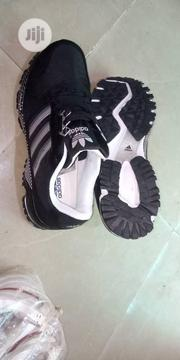 Adidas Ladies Sneakers | Shoes for sale in Lagos State, Lagos Island