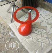 Imported Quality Side Stool   Furniture for sale in Lagos State, Ikeja
