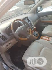 Lexus RX 350 2008 Gray | Cars for sale in Oyo State, Ibadan