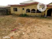 3bedroom Bungalow for Sale in an Estate at Meiran,Agbado-Ijaiye,Lagos | Houses & Apartments For Sale for sale in Lagos State, Alimosho