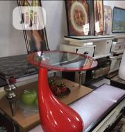 Classic Side Stool   Furniture for sale in Lagos State