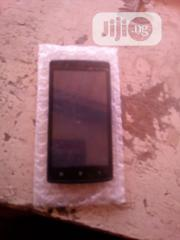 New Tecno Camon X 16 GB Gold | Mobile Phones for sale in Abuja (FCT) State, Kubwa