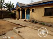 3bedroom Bungalow for Sale at Meiran,Agbado-Ijaiye,Lagos | Houses & Apartments For Sale for sale in Lagos State, Alimosho