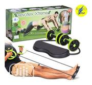 Revoflex Extreme | Sports Equipment for sale in Lagos State