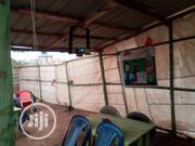 Lease Event And Bar Garden | Event Centers and Venues for sale in Lagos State, Ikorodu