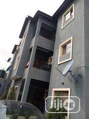 Well Furnished Flat At Mobile Road | Short Let for sale in Lagos State, Ajah