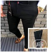 Turkey Pant Trousers | Clothing for sale in Lagos State, Surulere