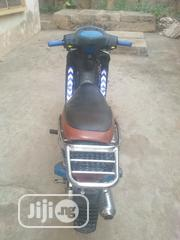 Haojue HJ110-2C 2018 Gray | Motorcycles & Scooters for sale in Oyo State, Ibadan