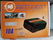 12V 10A Fast Solar Charger | Solar Energy for sale in Lagos State, Ojo