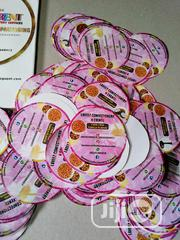 Special Sticker Production | Manufacturing Materials & Tools for sale in Lagos State, Surulere