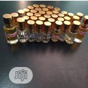 Original Perfume Oils | Fragrance for sale in Lagos State, Alimosho