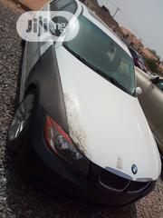 BMW 328i 2007 White | Cars for sale in Abuja (FCT) State, Central Business District