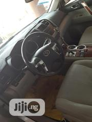Toyota Highlander 2012 Limited Silver   Cars for sale in Oyo State, Ibadan