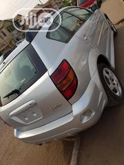 Pontiac Vibe 2007 Silver | Cars for sale in Oyo State, Ibadan