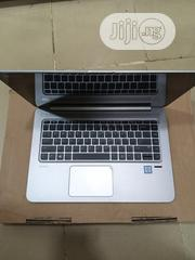 Laptop HP EliteBook 1040 G3 8GB Intel Core i5 SSD 256GB | Laptops & Computers for sale in Lagos State, Maryland
