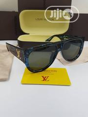 Louis Vuitton Paris Quality Sunglasses | Clothing Accessories for sale in Lagos State, Lagos Island