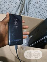 Samsung Galaxy S9 64 GB Gray   Mobile Phones for sale in Osun State, Ife