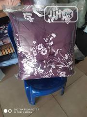Quality American Stock Bedsheet Duvet | Home Accessories for sale in Lagos State, Lagos Island