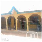Completed 2 Bedroom Flat for Sale | Houses & Apartments For Sale for sale in Kwara State, Ilorin West