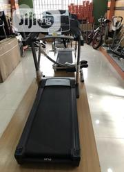 3hp Treadmill ( Imported)   Sports Equipment for sale in Lagos State, Lekki Phase 2