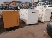 Perkins Generators Available | Electrical Equipment for sale in Abuja (FCT) State, Nyanya