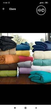 Quality America Stock Bedsheet Duvet | Home Accessories for sale in Lagos State, Lagos Island