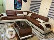 Used Foreign L Shaped Sofas | Furniture for sale in Lagos State, Lekki Phase 1