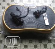 Foot Massager   Massagers for sale in Abuja (FCT) State, Dutse-Alhaji